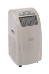 2-5kW_8500_Btu_Portable_Air_Conditioning_Unit